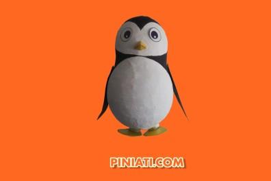 Пинята Пингвин