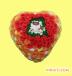 Пинята Сърце-Тони