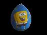 Пинята Спондж Боб-ново