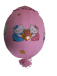 Пинята Hello Kitty_ново2