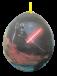 Пинята междузвезни войни-4-1