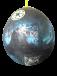 Пинята междузвезни войни-4-3