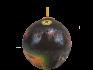Пинята междузвезни войни-5-2
