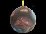 Пинята междузвезни войни-5-3