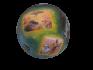 Пинята междузвезни войни-5-4