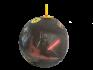 Пинята междузвезни войни-5-5