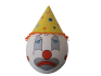Пинята Клоун_1