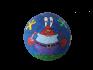Пинята Спондж Боб-6-1