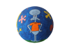 Пинята Спондж Боб-6-4