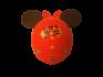 Пинята Мини Маус 1-2