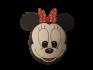 Пинята Мини Маус 1
