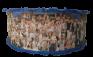Пинята Реал Мадрид_1
