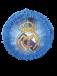 Пинята Реал Мадрид_2