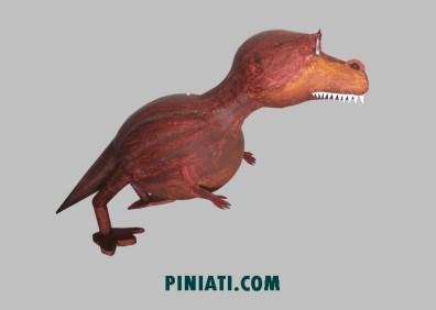 Пинята Динозавър-1