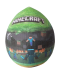 Пинята Minecraft-2-1