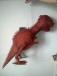 Изображение10048-динозавър