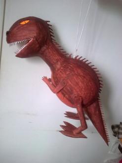 Изображение10055-динозавър