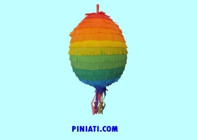 шарено балонче-1