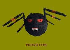 Пинята Паяк