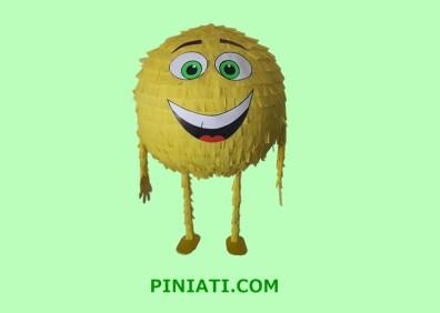 Пинята Emoji (Емоджи)-1