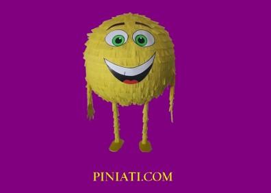 Пинята Emoji (Емоджи)