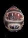 Пинята Наследниците-2
