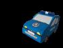 Пинята Полицейска кола-1