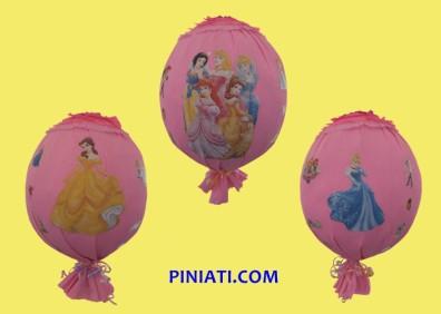 Пинята Принцеси-ново1-общо