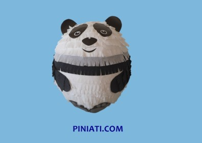 Пинята Панда