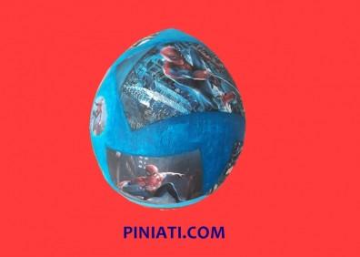 Пинята Спайдърмен -1