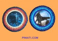 Пинята Батман
