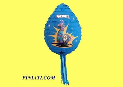 Пинята Fortnite – Лама