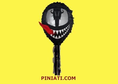 Пинята Venom