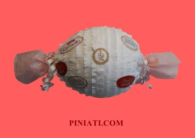 Пинята Бонбон